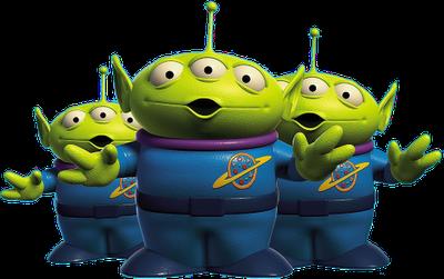 Debian y su relación con Toy Story   NKSistemas