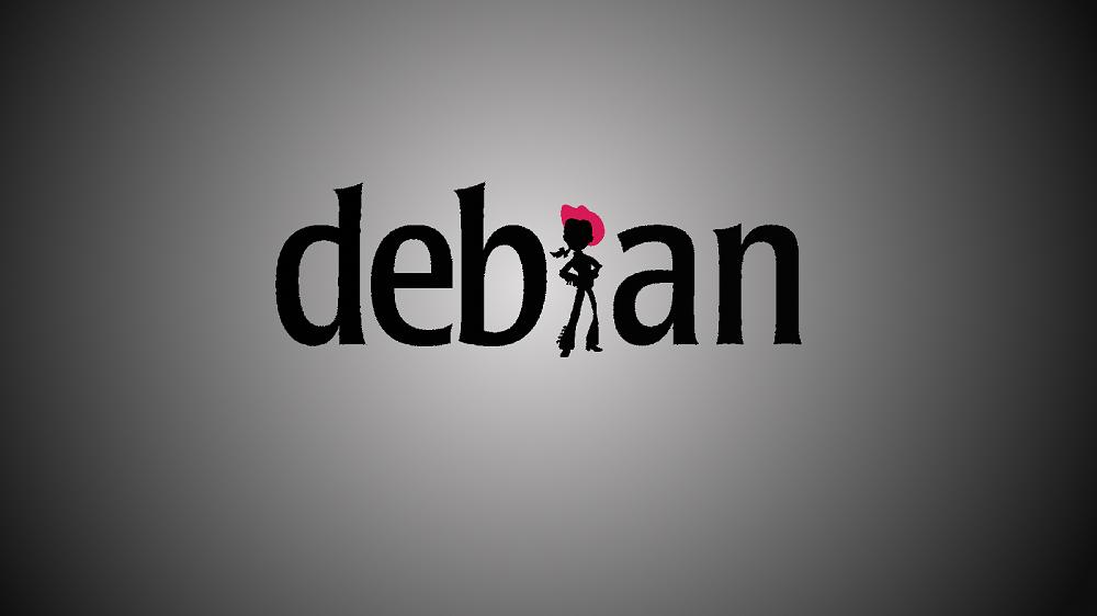 debian8