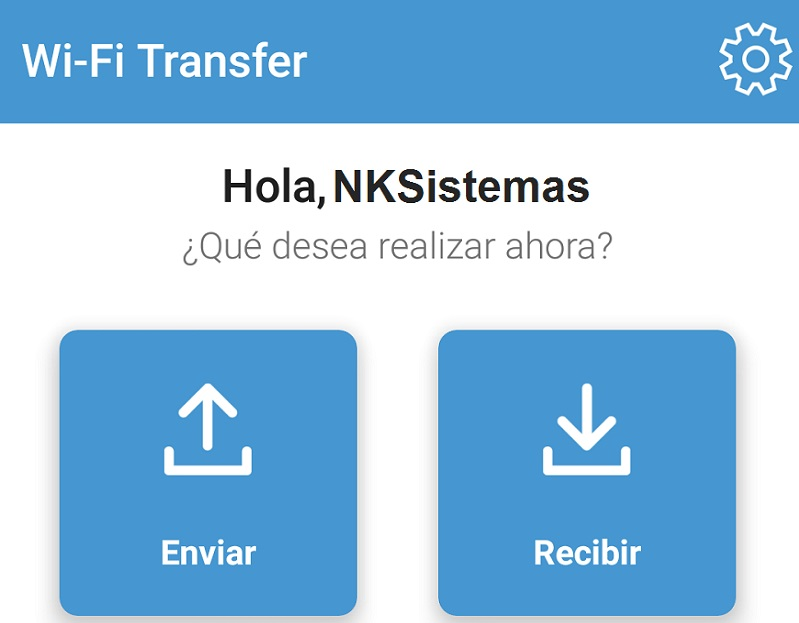 Image Result For Samsung To Iphone Transfer